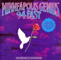 Minneapolisgenius album.jpg