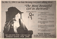 File:Press-advert-tmbgitw-1994-02-08-voice.png