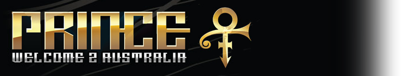 Prince-W2Aus-banner.png
