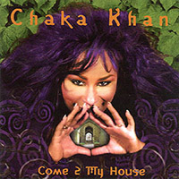 File:Come2myhouse album.jpg