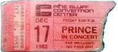 1982-012-17PNBLFF.png