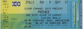 2002-10-08 Carling-Apollo Manchester-Unused.png