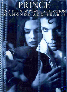File:SheetMusicDiamondsAndPearls.jpg