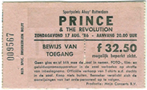 File:1986-08-17 Rotterdam ticket 2.jpg