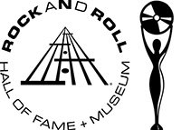 Rock-n-Roll-Hall-Fame-Logo.jpg