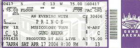 2004-04-17 ticketstub-smaller.jpg