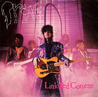 Littleredcorvette single.jpg
