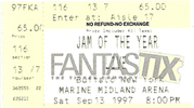 1997-09-13 ticketstub-smaller.jpg