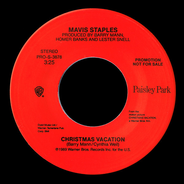 File:Christmasvacation single.jpg