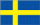 File:Flag sweden.jpg
