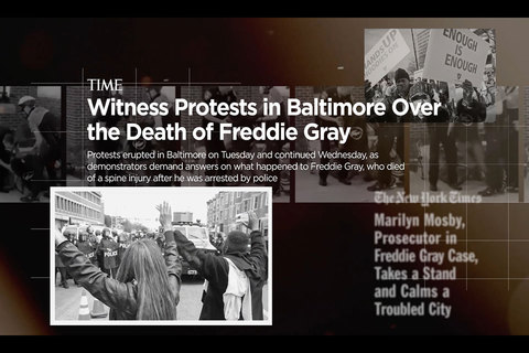 File:Baltimore video.jpg