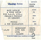 1986-08-13 London ticket 1.png