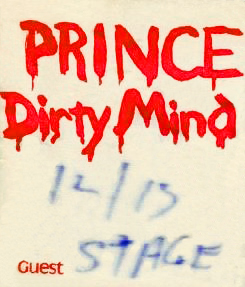 File:1980 DirtyMind pass 131280pass.jpg
