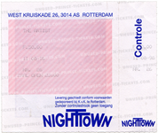 1998-08-11-NIGHTTO.png