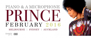 Tourposter-Pianoandamicrophone-australia.png