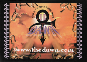 Website-thedawn-overview-cap.png