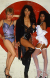 Band-Vanity6 thumb.png