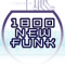 Websitelogo-1800newfunk.png