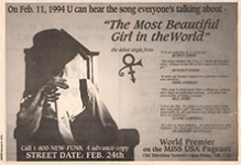 Press-advert-tmbgitw-1994-02-08-voice.png