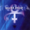 Manowar single.jpg