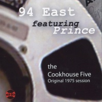 Thecookhousefivecdcover.jpg