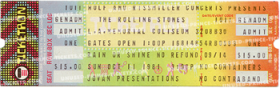 1981-10-11-STONES.png