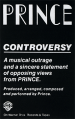 1981-xx-xx Controversy Black Press Advert-PV.png