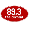 TheCurrentLogo.png