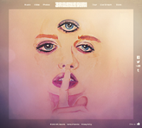Website-3rdEyeGirl-overview-cap.png