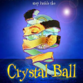 Websitelogo-CrystalBall.png