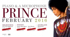 Tourposter-Pianoandamicrophone-australia-soldout.jpeg