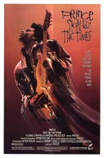 Filmsign o the times-movieposter.jpg