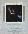 1989-09-09 billboard press advert Be Yourself.png