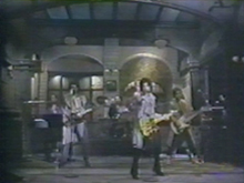 File:TV-CAP-snl81.jpg