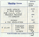 1986-08-14 London ticket 1.jpg