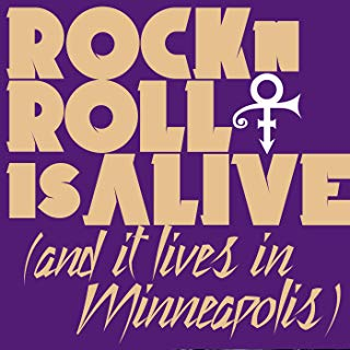 File:Rocknrollisalive single.jpg