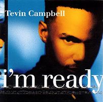 File:Imready album.jpg