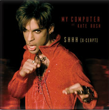 File:Mycomputer single.png