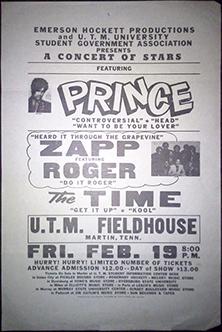 File:1982-002-19-MARTINfly.jpg - Prince Vault