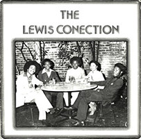File:Thelewisconection album.jpg