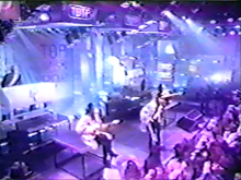 File:1997-02-26 Topofthepops screencap.jpg