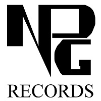 NPG Records Logo.jpg