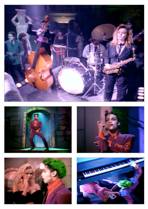 File:Partyman-vid5in1.png