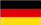File:Flag germany.jpg