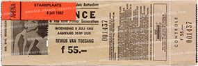 1992-07-08-RDAM.png