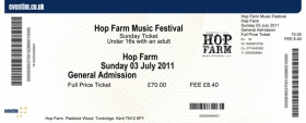 2011-07-03-Hop-Farm-Festival-ticket.jpg