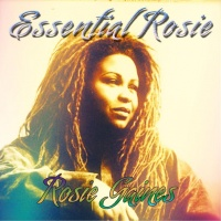 Essential Rosie album.jpg