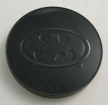 Batman album batcan.jpg