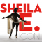 SheilaeIcon-artwork.png