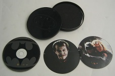 Batman album batcan details.jpg